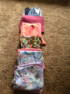 Womens Scrubs, good condition
