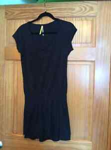 Lole dress, excellent condition.