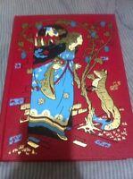 Fairy Tales 12 Volume Book Set -  Collectors Items