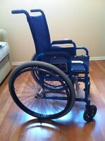 Child's Wheelchair $60 in Penticton