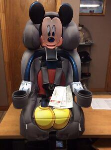 Car Seats Toddler London Ontario image 1