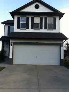 BEAUTIFUL 4 BEDROOM HOUSE FOR RENT AT COUGAR RIDGE