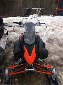 Phazer buy or sell snowmobiles in kamloops kijiji for Yamaha phazer 4 stroke