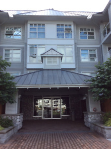 2Bd / 2Bh Apartment at 3148 St Johns Street Port Moody