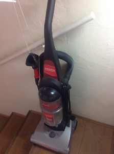 Bissell Power Force Vacuum