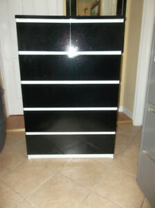 Large Dresser - Great Condition   $100.