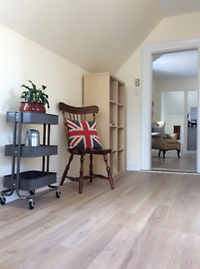 2 Bedroom apartment in North Gower