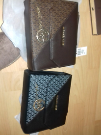 Ladies handbags brand new packed