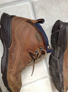 MANY NEAR NEW ROCKPORT SHOE and BOOTS. DWS.