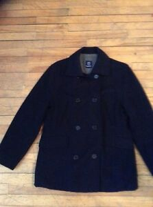 Ladies and girls coats prices in description.
