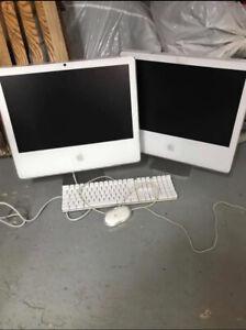 Apple IMac de 2006