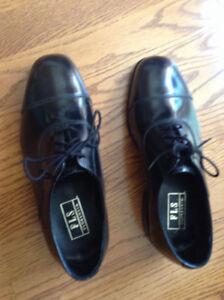 Florsheim men' dress shoes