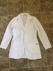Lab coat Grey's Anatomy