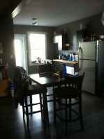 Room for rent!! Moncton-close to downtown/Vaughn Harvey