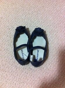 shoes and sandals for kids