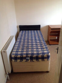 single bed for FREE