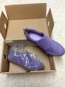 Girls Shoes Kawartha Lakes Peterborough Area image 1