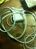 Apple MacBook charger