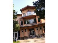 For sale a detached building located in the square. Mariyno, Dimitrovgrad.