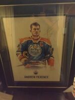Andrew Ference pic