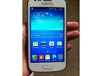 Samsung Galaxy Ace 3 (no charger)