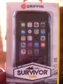 IPHONE 6 survivor core