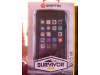 IPHONE 6 survivor core