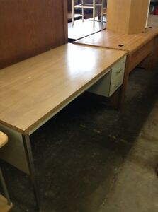 Various desks Windsor Region Ontario image 3