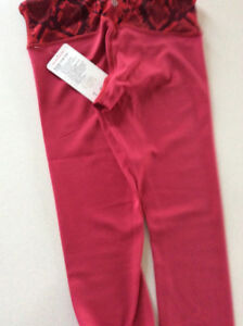 Lululemon Wunder Under Tights - New with Tags