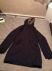 Woman's coats for sale  London Ontario image 6