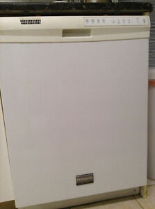 Gas stove, dishwasher and or fridge still available