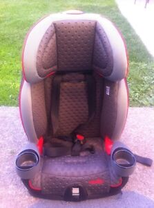 Evenflo Children's front-facing car seat