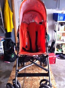 Child's stroller  London Ontario image 1