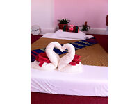 *** Jane** Traditional Thai massage ***
