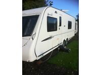 Elddis club svante for sale