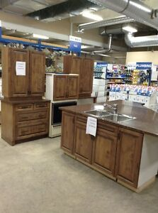 Kitchen cabinet kijiji free classifieds in winnipeg for Kitchen cabinets winnipeg