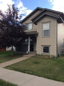 REDUCED - Rooms for rent in Timberlea