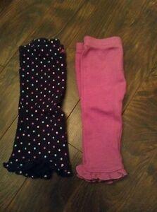 Vêtements 3-6 mois Carters
