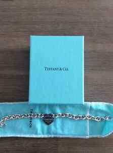 Bracelet Please return to Tiffany