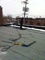 Reparation toiture touts genre service 24/7