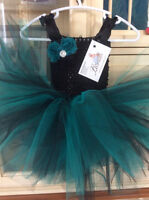***LOCAL & LOVELY BOUTIQUE - your one stop shop!***