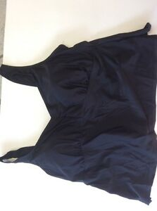 Bathing suit top 30 for $5.00