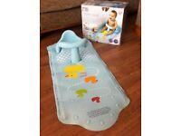 Mothercare Aquapod Bath Seat/Support