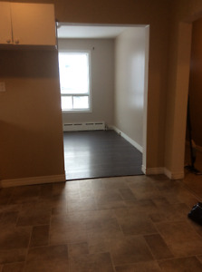Upstairs 2 bedroom close to downtown $975