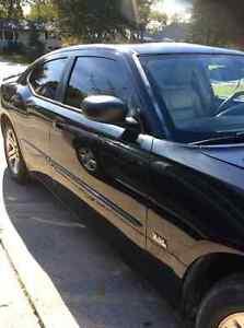 2006 Dodge Charger Sedan Sarnia Sarnia Area image 8