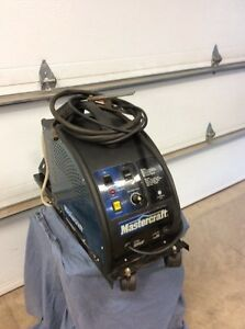 Wire feed welder for sale