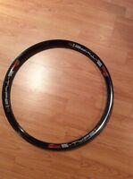"""Roue S-type Wheel (24"""")"""