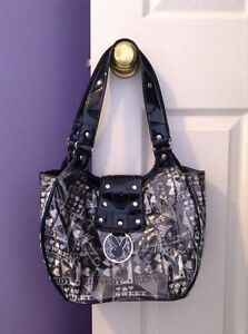 *Auction* for Playboy Bunny Purse