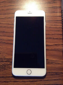 iPhone 6s Plus 64GB Unlocked