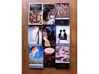 BOOKS PENGUIN CLASSICS